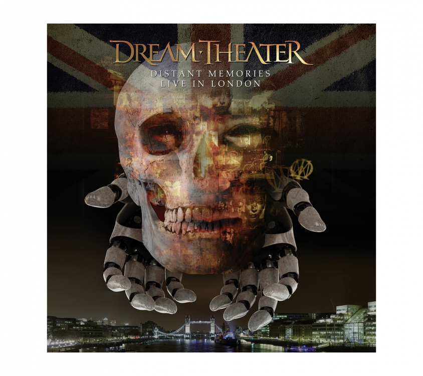 dream_theater_-_distant_memories_-_live_in_london_2.jpg