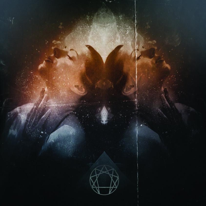 embr album cover