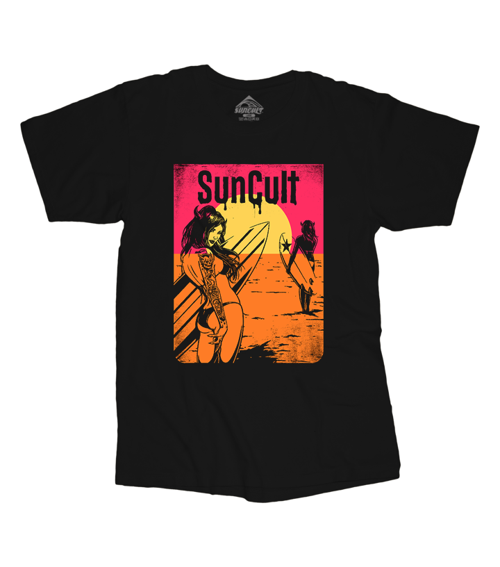 endless_suncult_new_720x.png