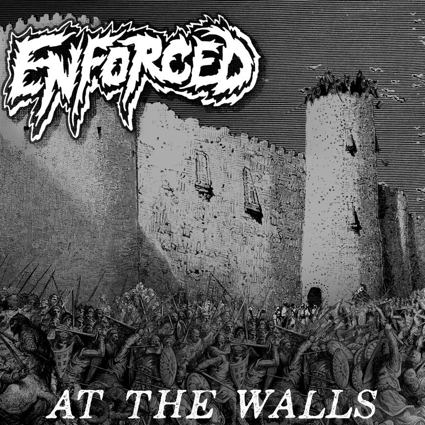enforced_at_the_walls_web.jpg