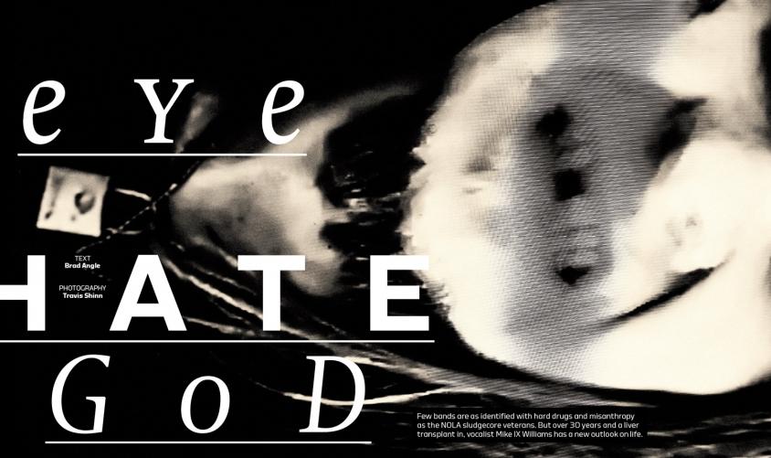 eyehategod_layout.jpg