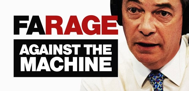 farage-against-the-machine.jpg