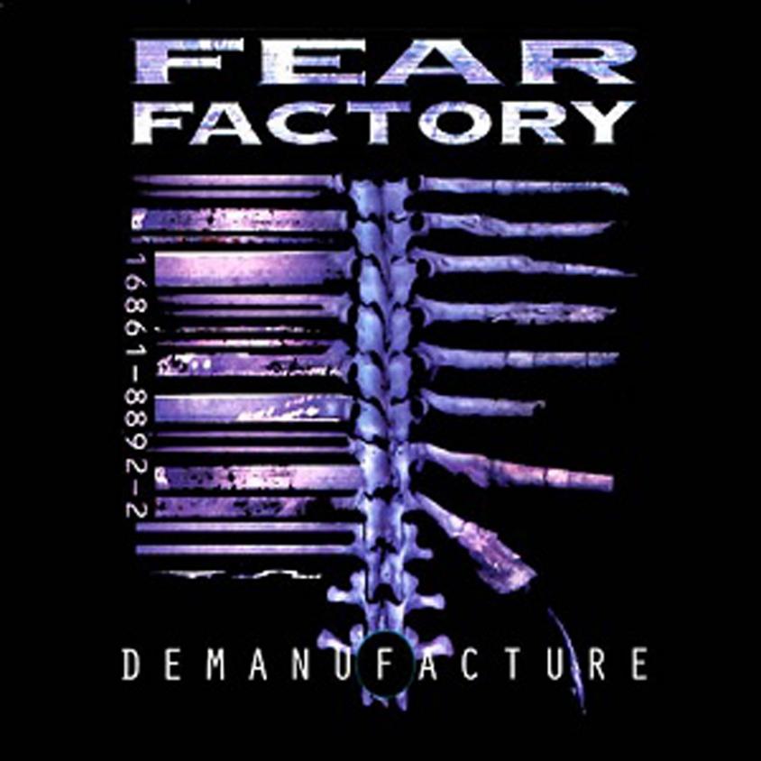 fearfactory.jpg