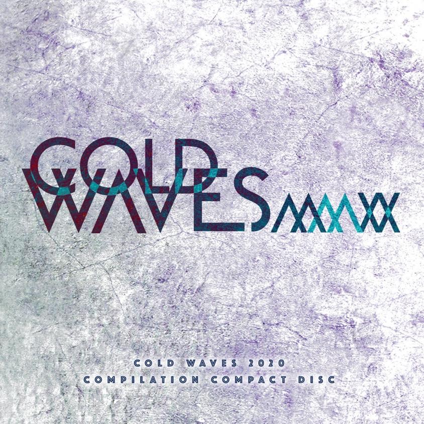 final_cold_waves_album_artwork.jpg
