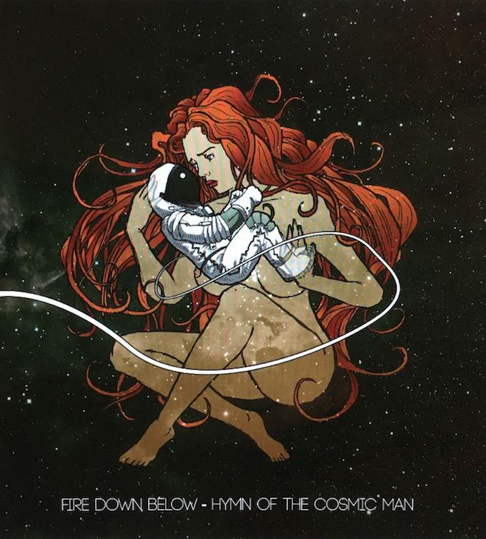 fire_down_below_hymn_of_the_cosmic_man_lpcover.jpg