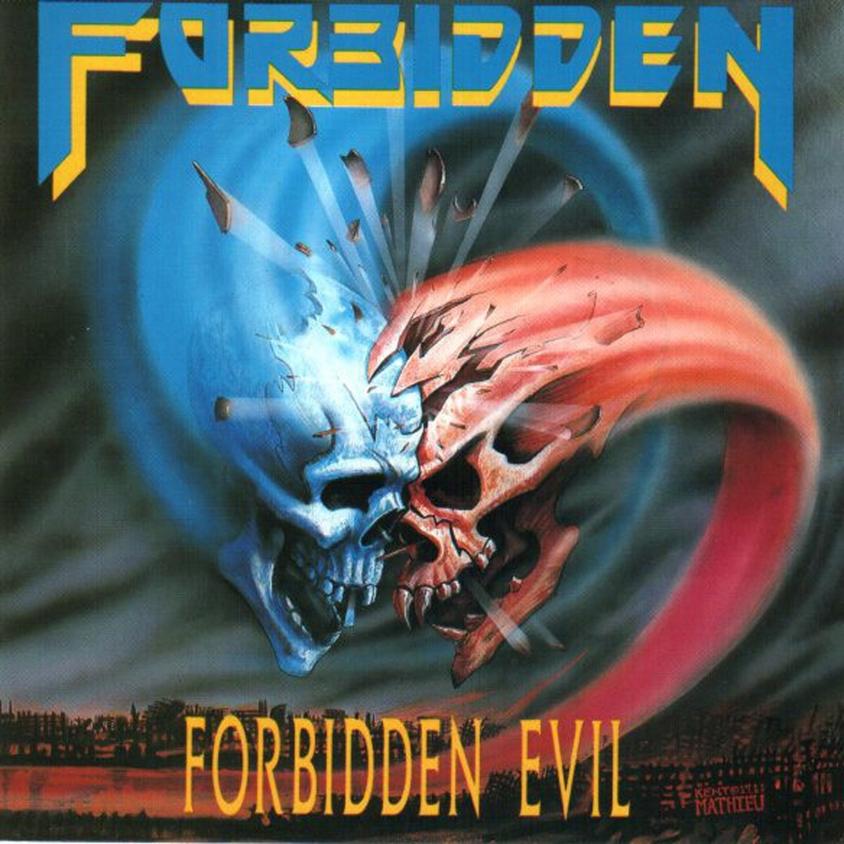 forbidden_albumart.jpg
