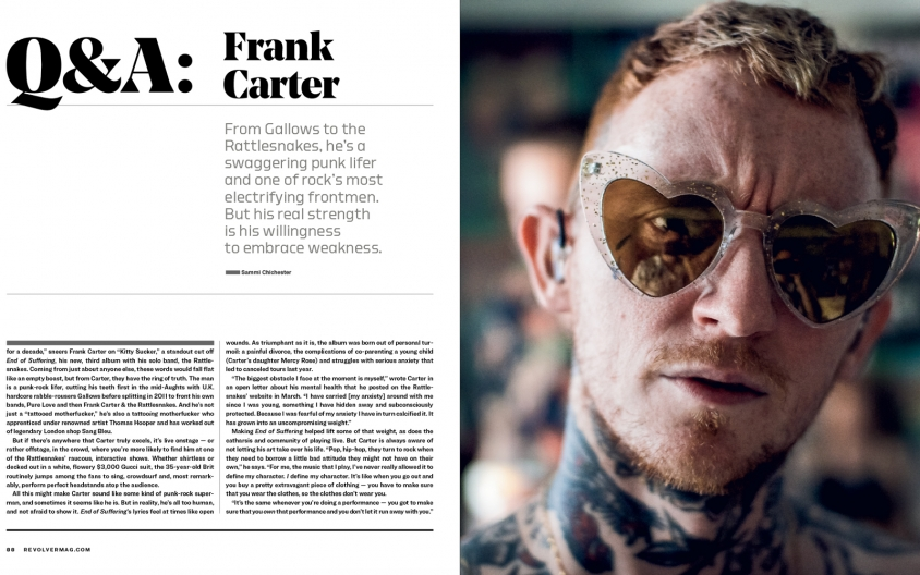 frankcarter_layout.jpg