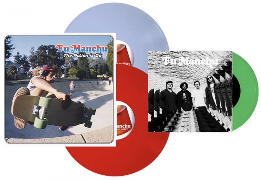 fu-manchu-action-is-go.jpg