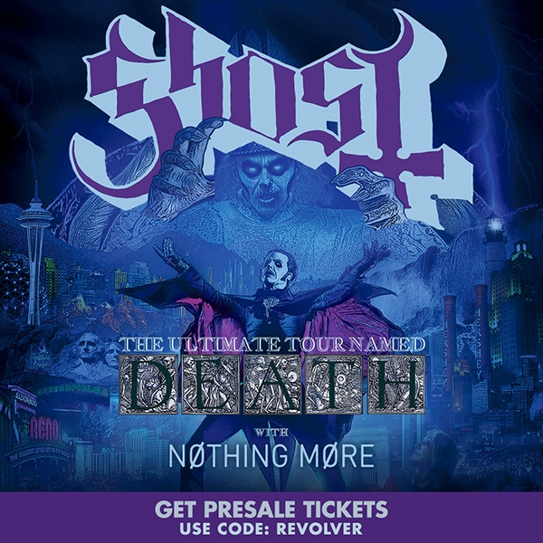 ghost_instagram_post_presale_600x600_static_wcode.jpg