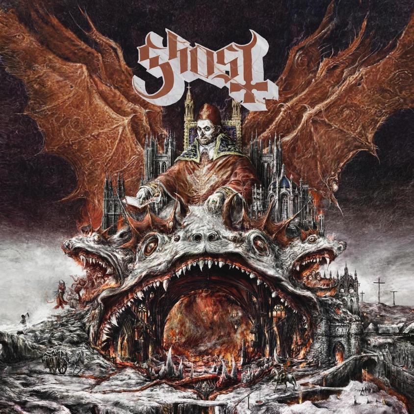 ghost_prequelle_1600x1600.jpg