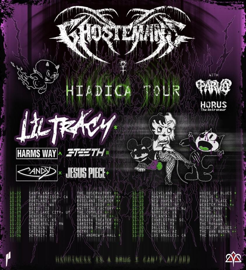 ghoste2019tour.jpg