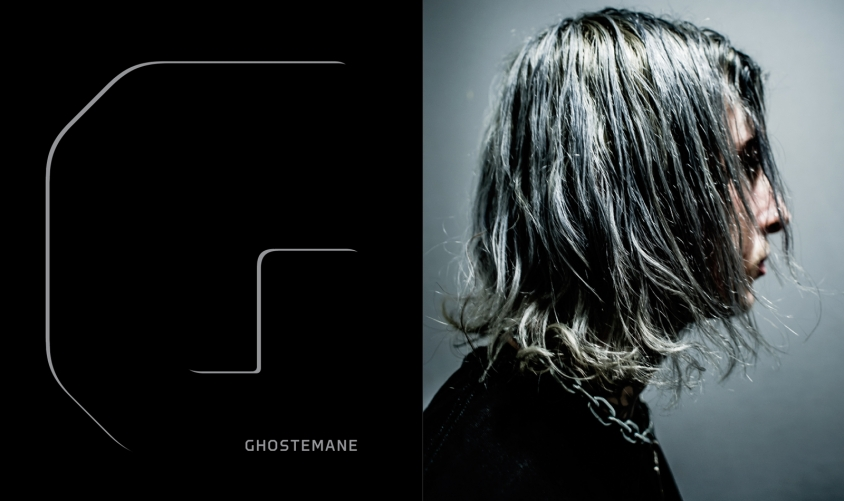 ghostemane_spread.jpg