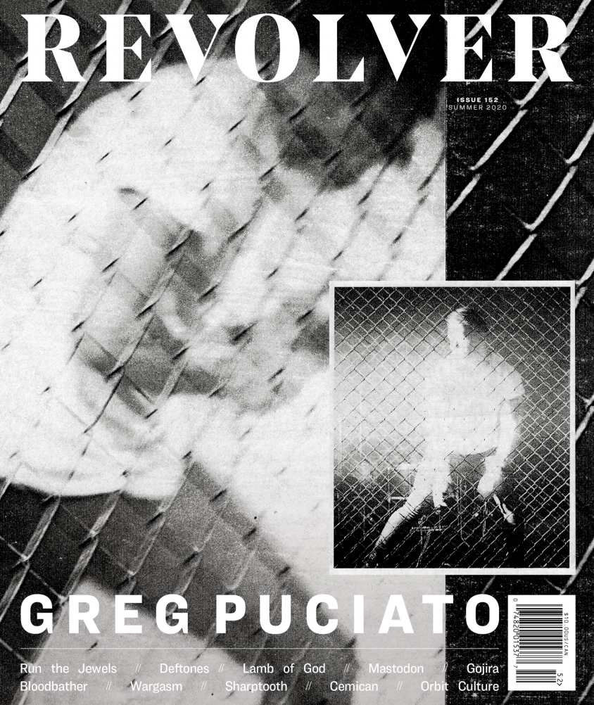 gregpuciato_cover_web.jpg, Jesse Draxler