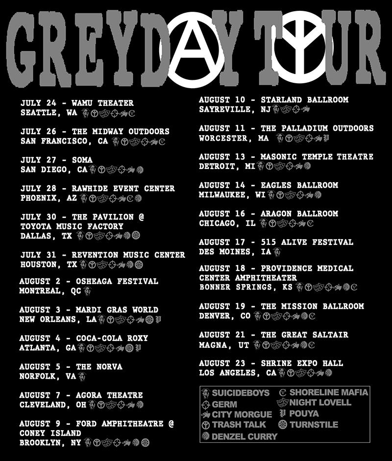 greydaytourposter.png