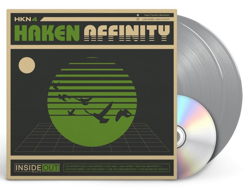 haken-affinity.jpg