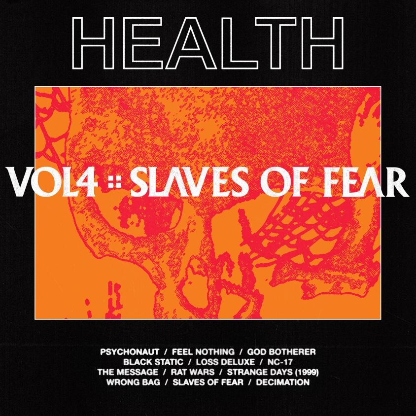 health-slaves-of-fear-album-rgb-final_1.jpg