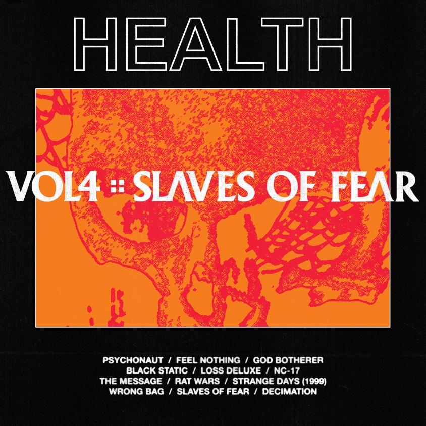 health-slaves-of-fear-album-rgb-final_1.jpg