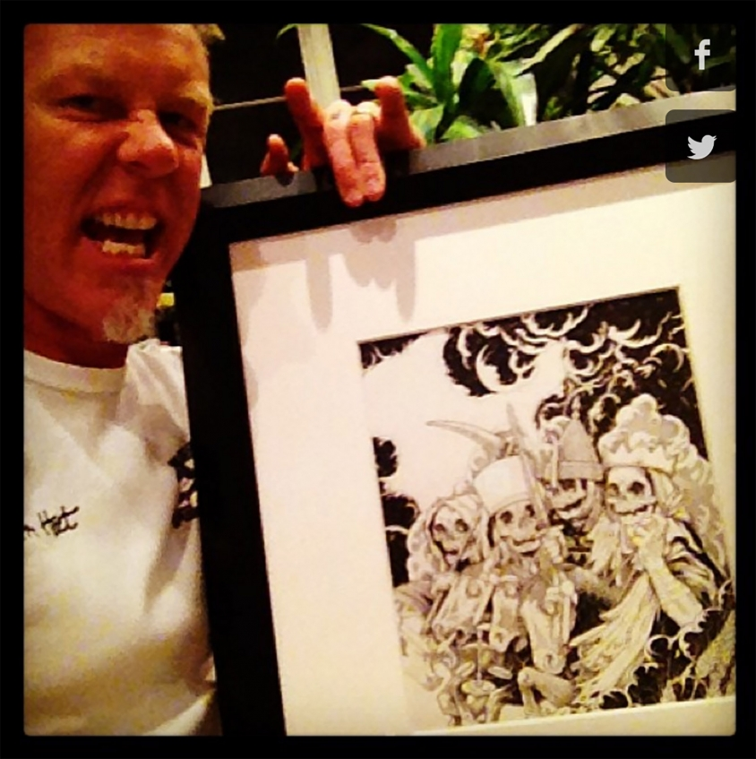 hetfield_with_art.jpg, John Dyer Baizley