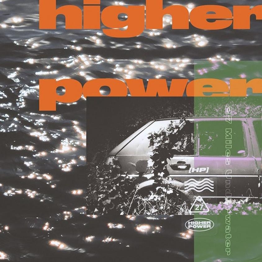 higherpower_.jpg
