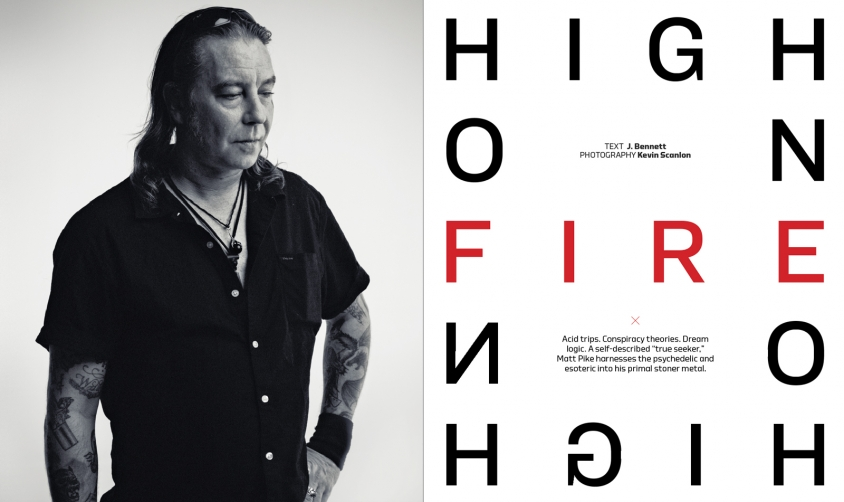 highonfire_spread.jpg