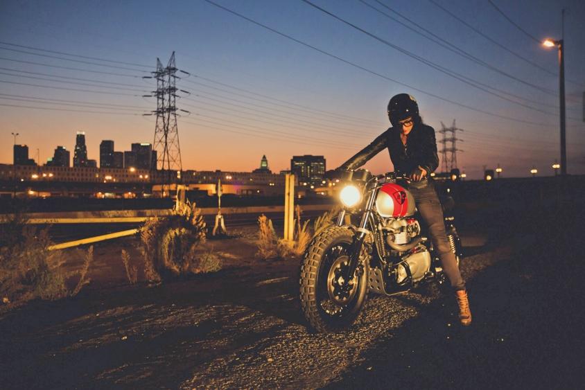 imogen-moto-sinuhe-xavier-20150818sx-86_etv1-web.jpg, Sinuhe Xavier