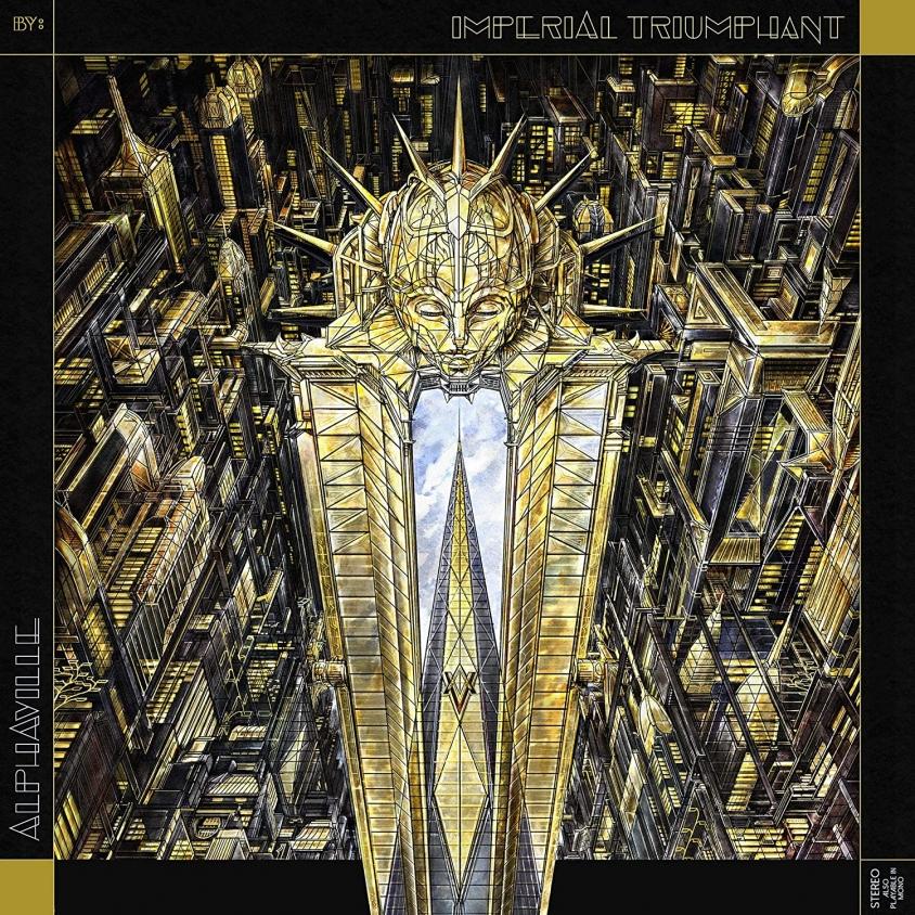 imperial-triumphant-alphaville-cover.jpg