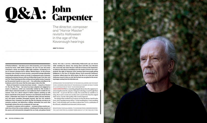 johncarpenter_spread.jpg