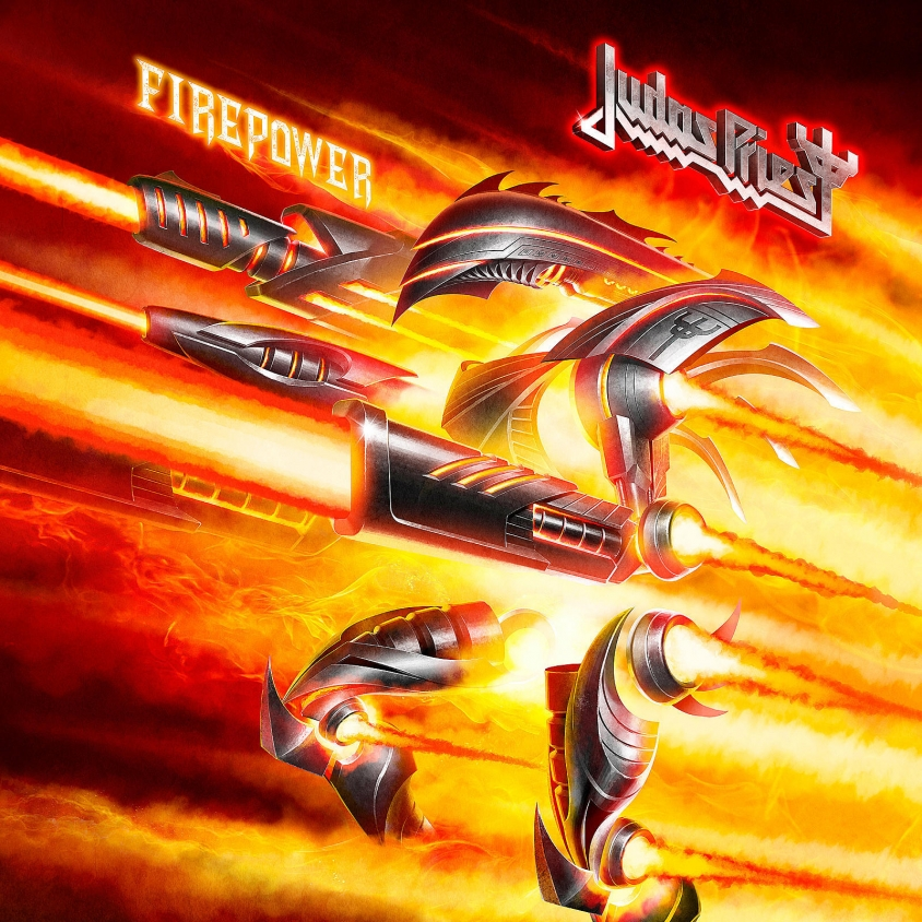 judas_priest_firepower_1600x1600.jpg