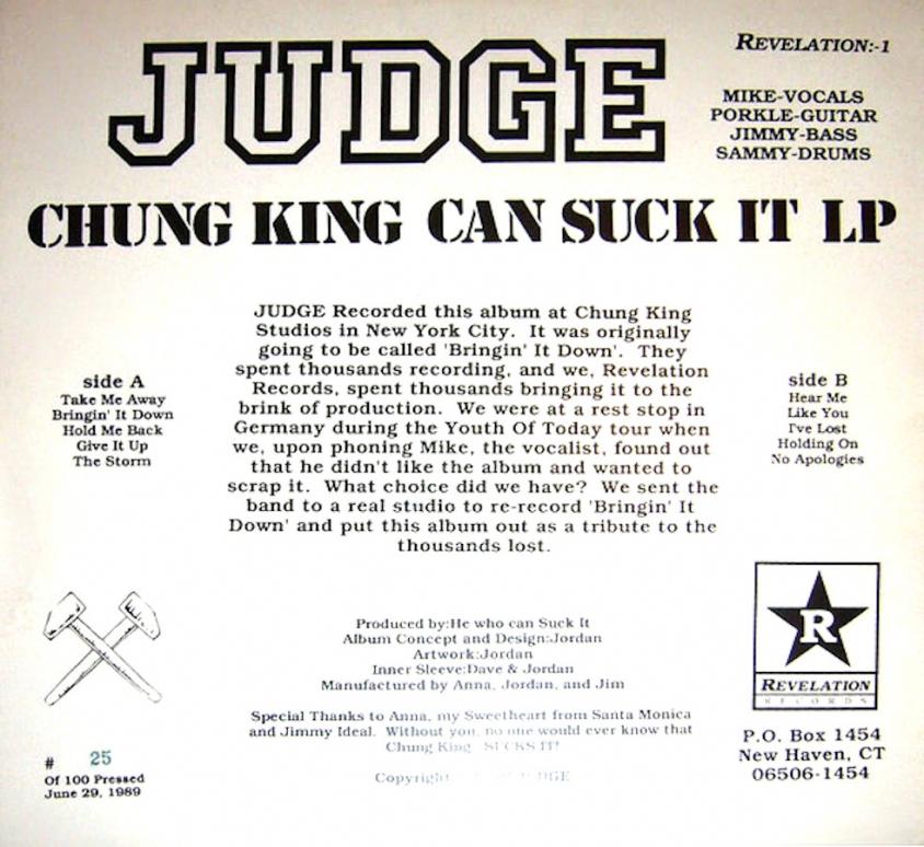 judge-lp-backcover.jpg