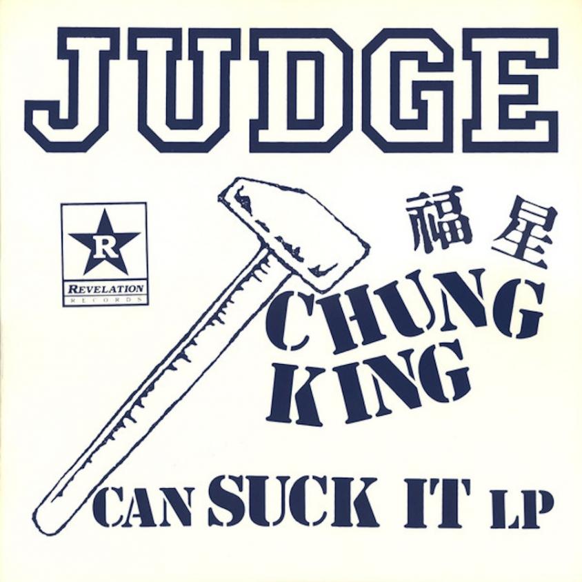 judge-lp-frontcover.jpg