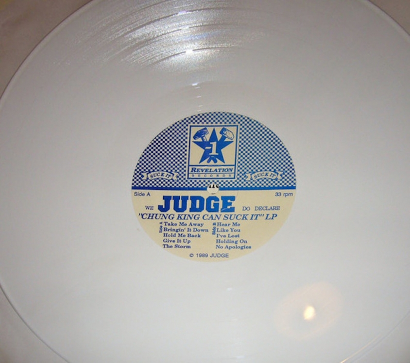judge-lp-vinyl-detail.jpg