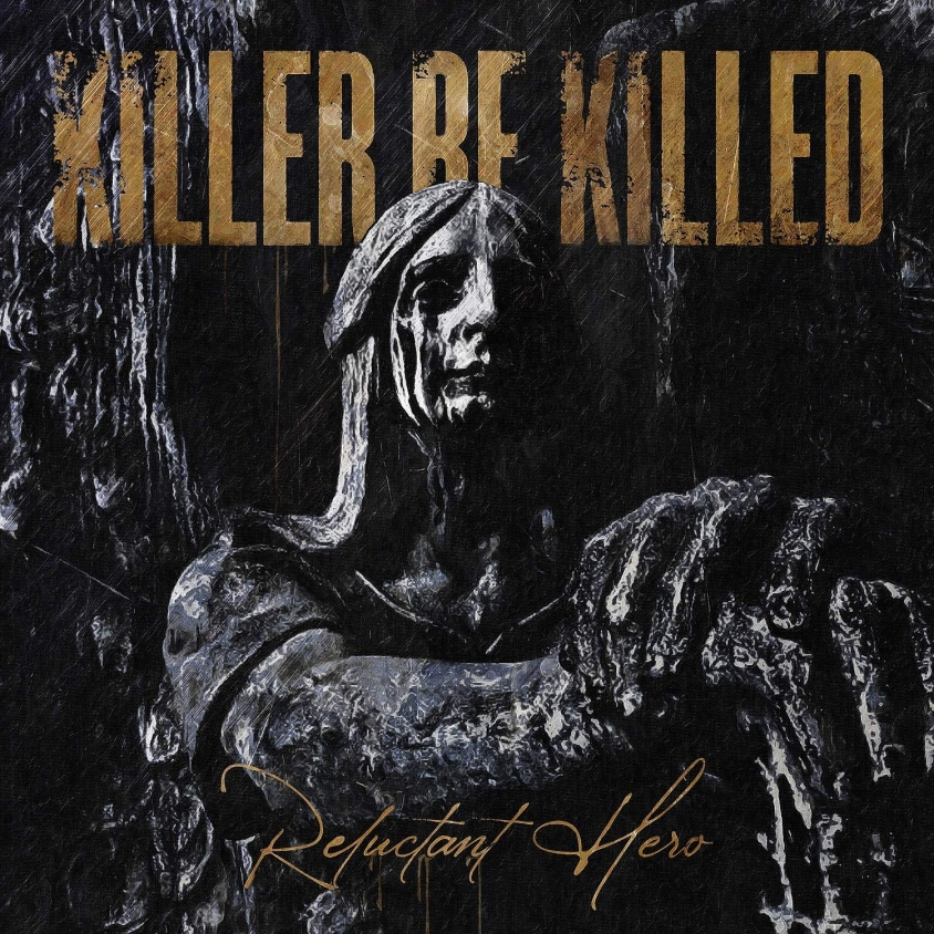killerbekilled-reluctant-cover.jpg