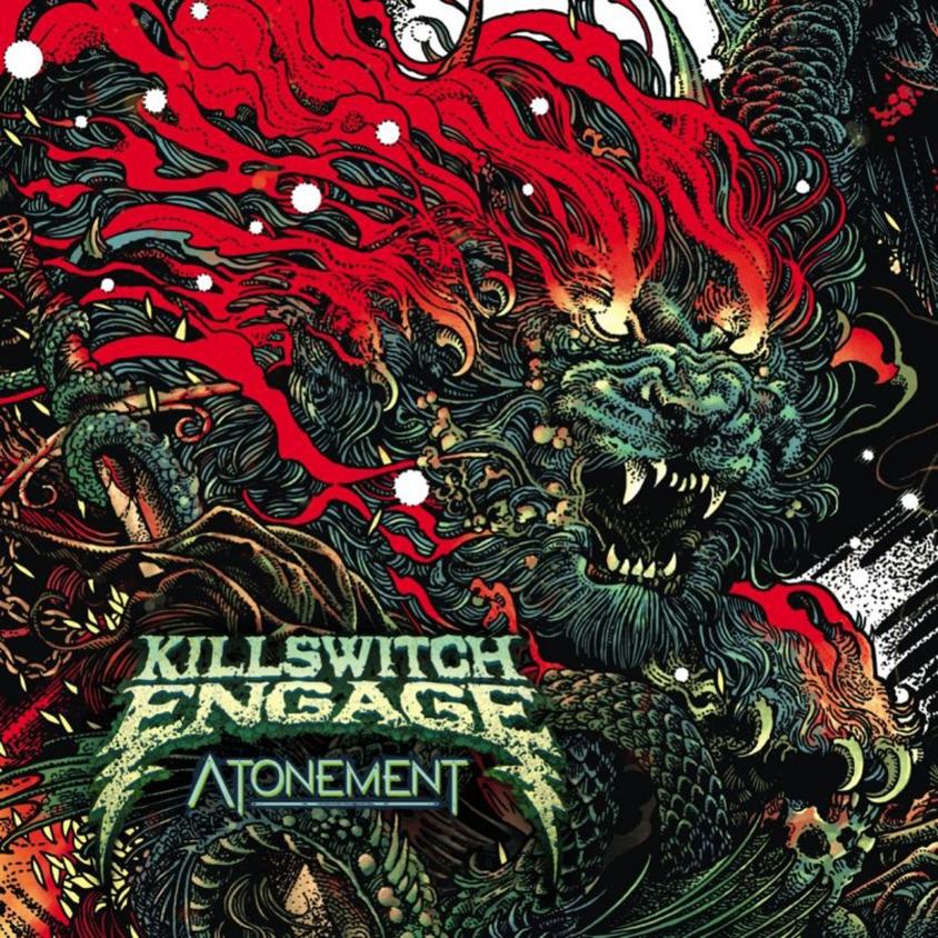 killswitch-engage_atonement.jpg