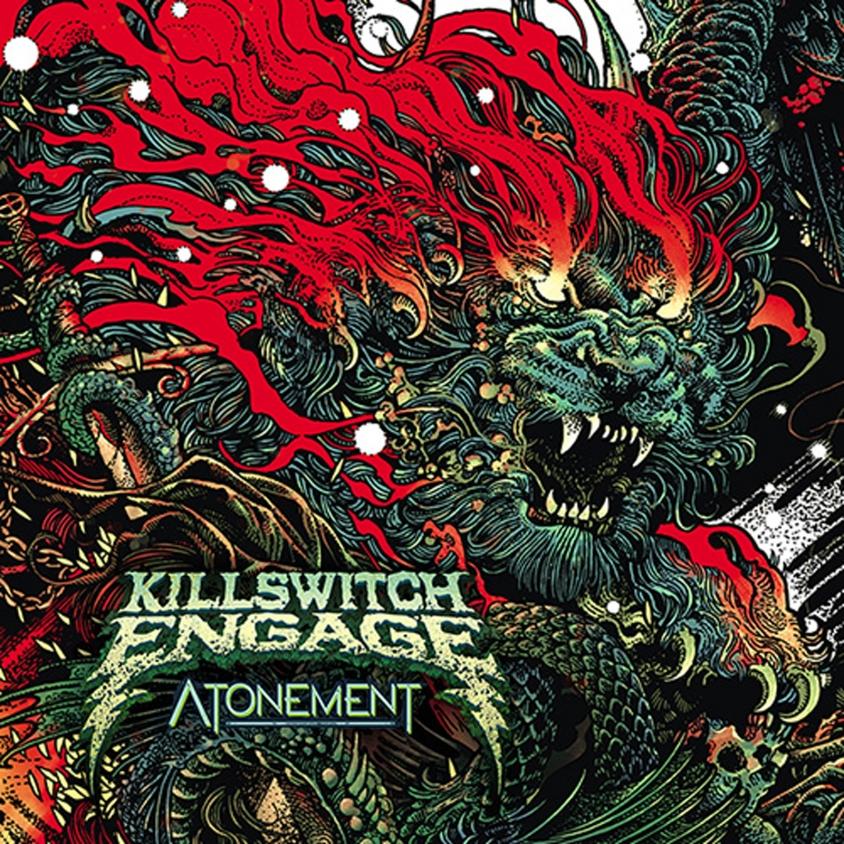 killswitchengage.jpg