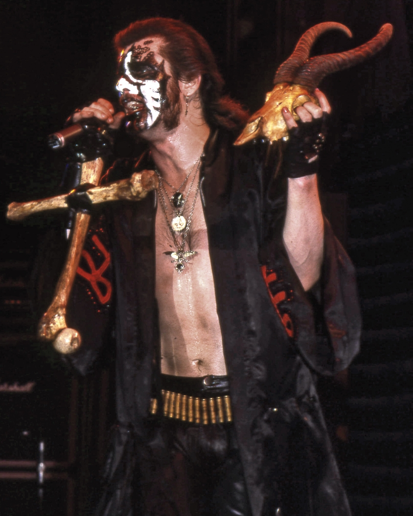 king-diamond_1988_credit_frankwhite.jpg, Frank White