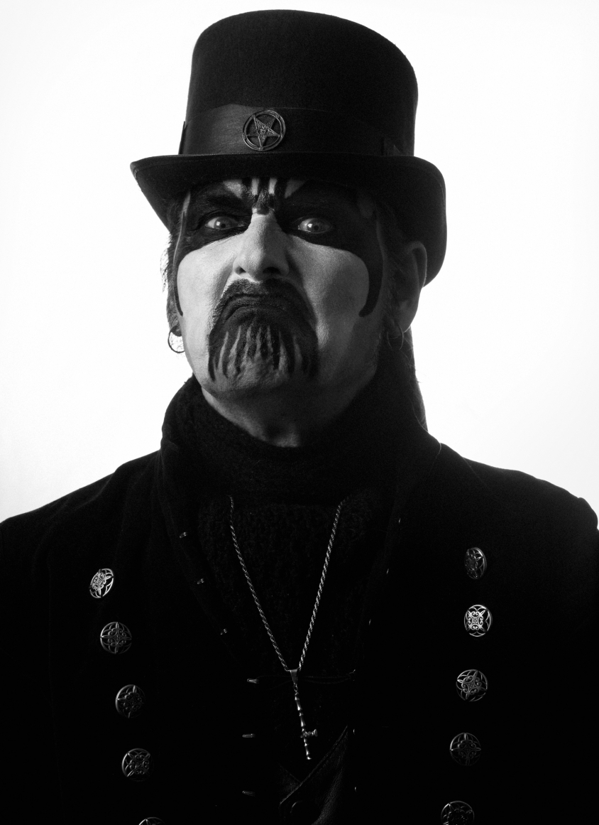 king-diamond_2018_2_credit_jimmyhubbard.jpg, Jimmy Hubbard