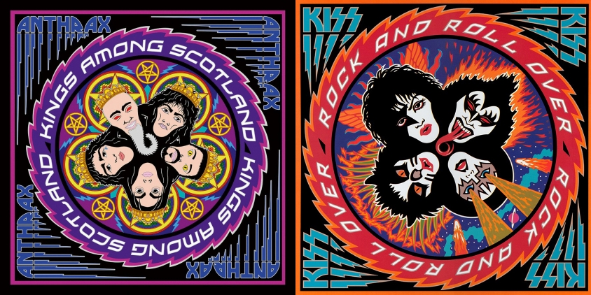 kiss-anthrax-split.jpg