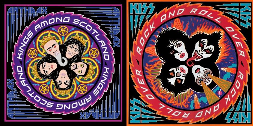 kiss-anthrax-split.jpg