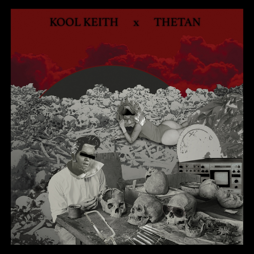 kool_keith_-_thetan_lp_web.jpg