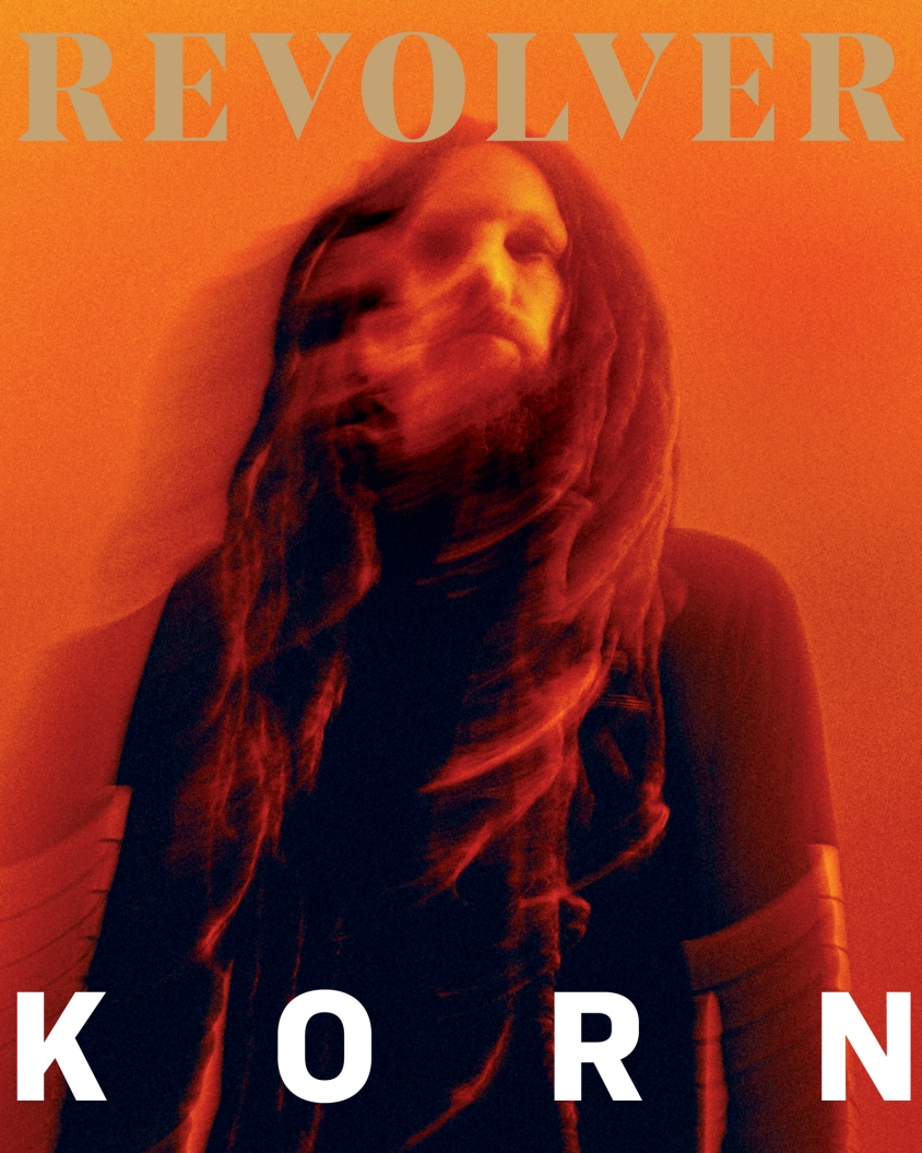 korn_head_cover.jpg, Nick Fancher