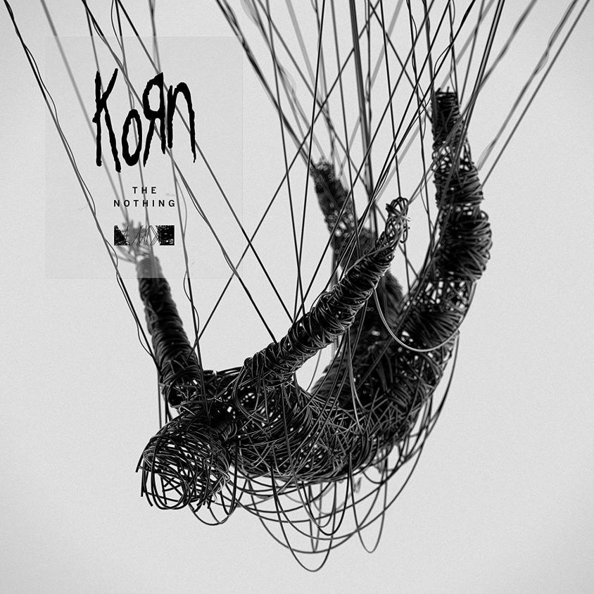 korn_thenothing.jpg