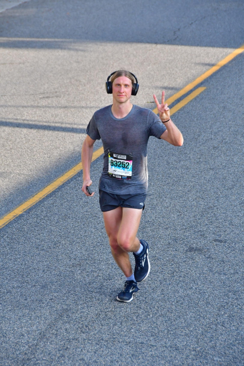 scott hedrick skeletonwitch l.a._marathon.jpg, Scott Hedrick