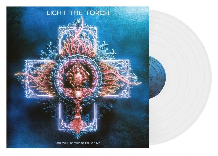 light-the-torch-white-vinyl.jpeg