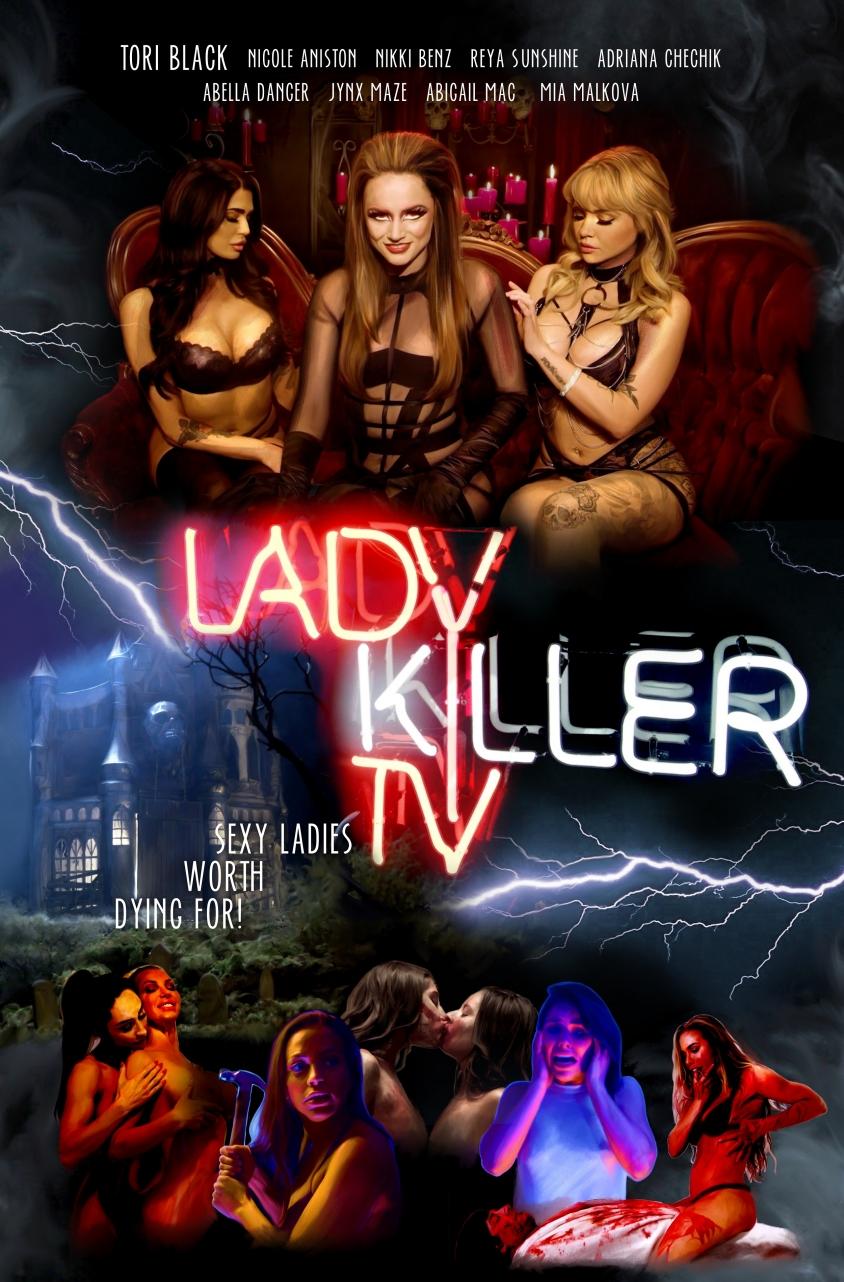 lo_ladykillertv_poster_8-23.jpg