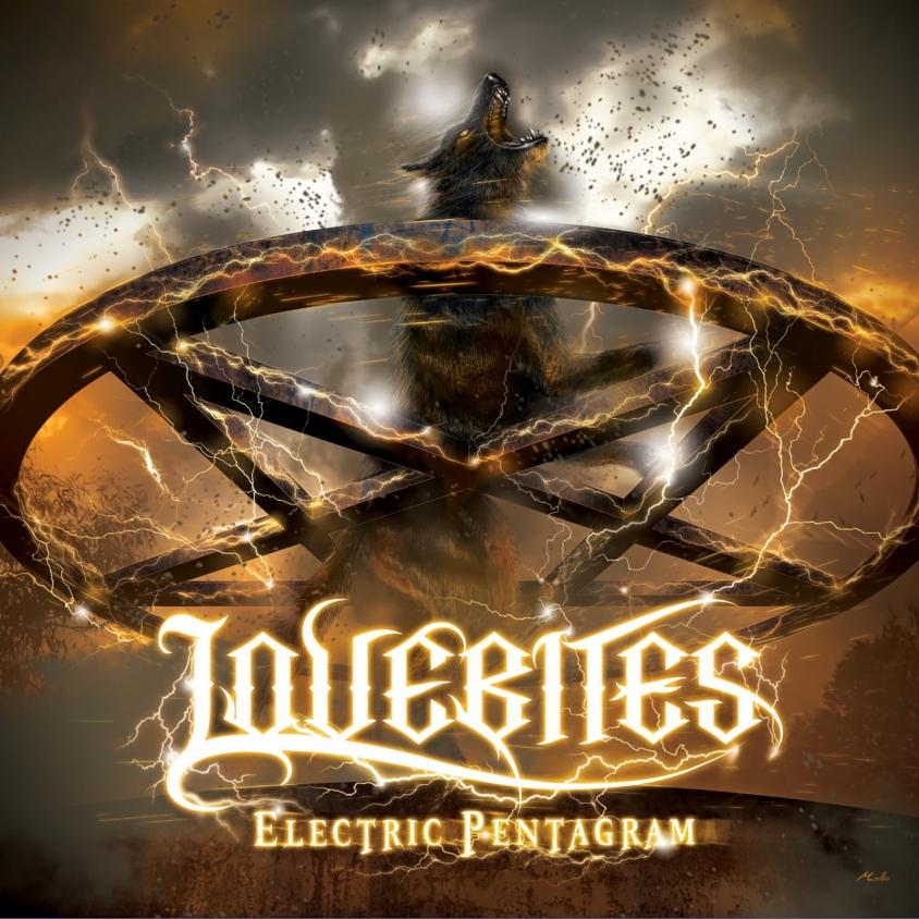 lovebites album cover