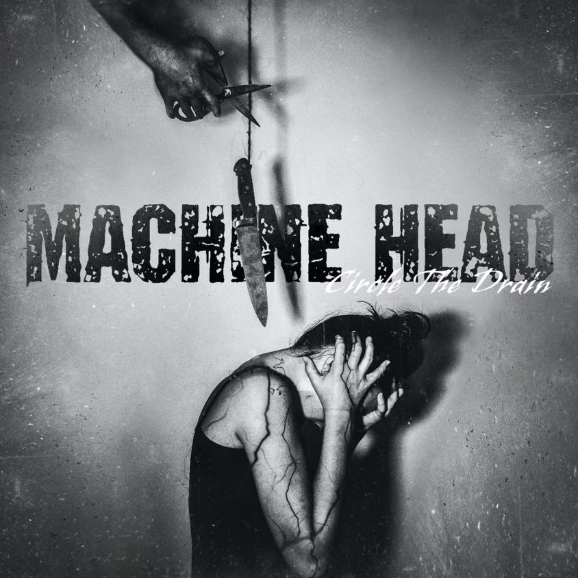 machinehead_circlethedrain.jpg
