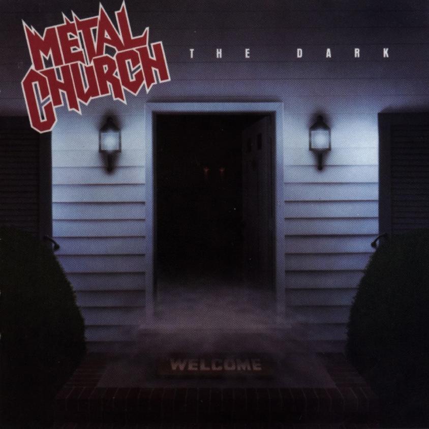 metal-church_albumart.jpg
