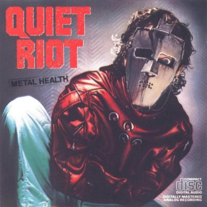 metalhealth-front.jpg, Stan Watts
