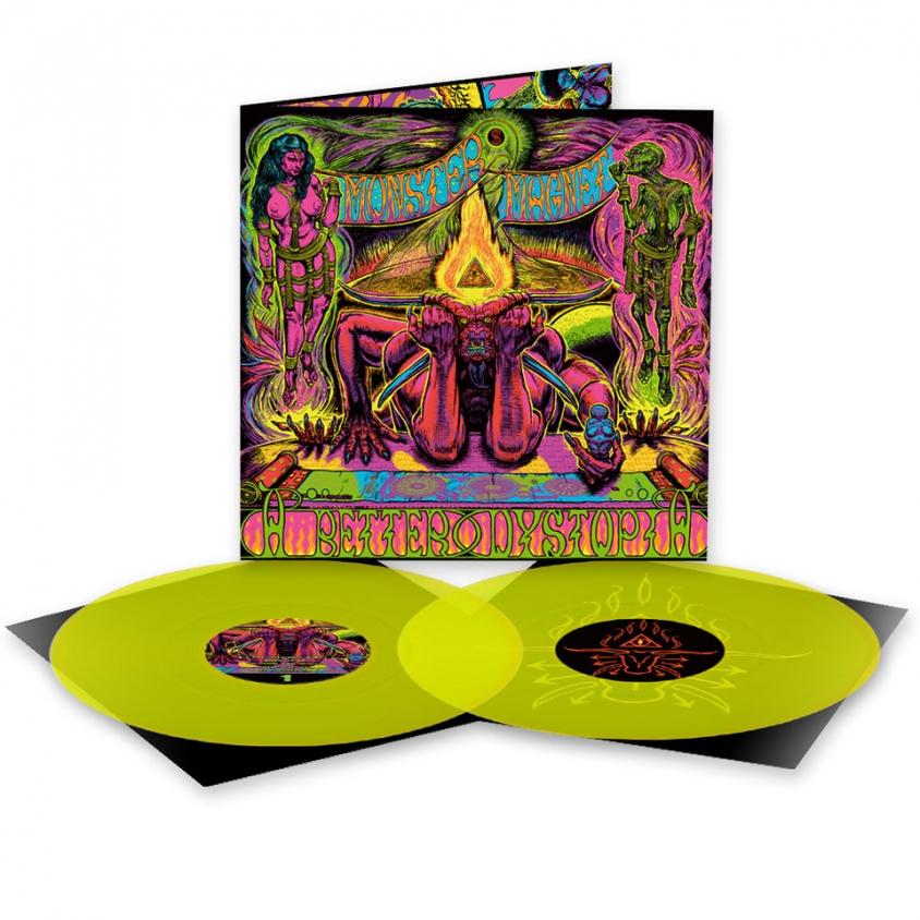 monstermagnet-dystopia-revolver-vinyl.jpeg