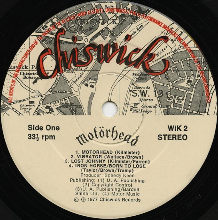 motorhead-record-1-resize.jpg